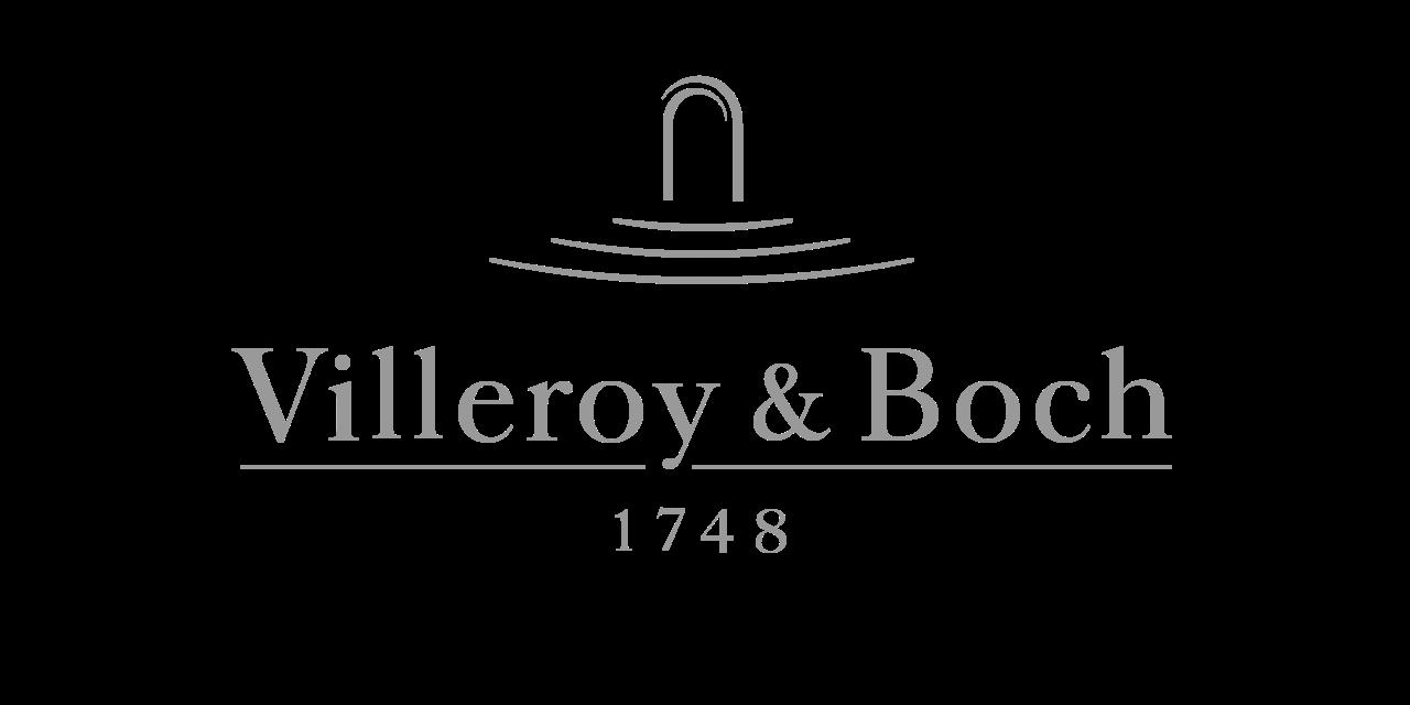 Villeroy & Boch Logo ,Authentic Kitchen Showroom/Küchenstudio