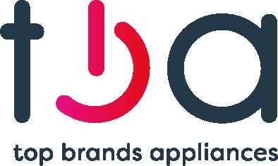 TBA Küchen & Hausgeräte Logo