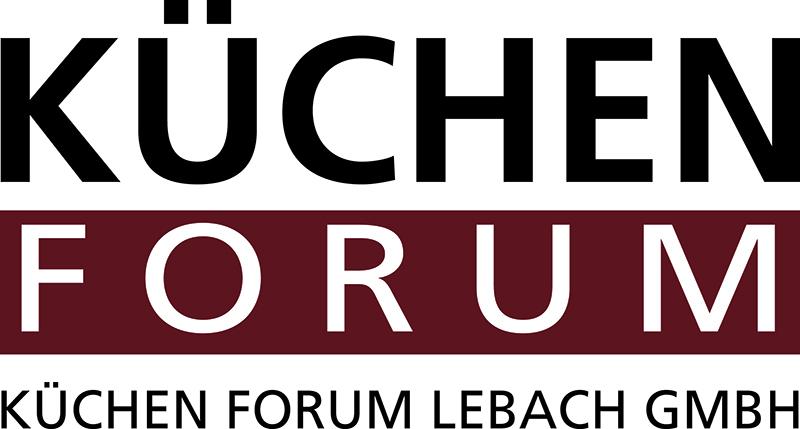 Lebach Logo