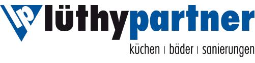 CH-SOLOTHURN Logo