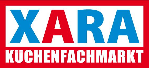 Paderborn Logo